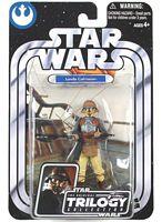 Skiff Guard Lando Calrissian - OTC