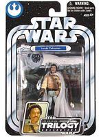 Lando Calrissian - OTC