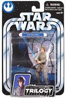 Luke Skywalker - Bespin Outfit - OTC