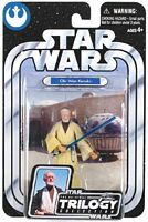 Obi-Wan Kenobi - OTC