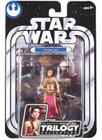 Princess Leia - Slave Outfit - OTC