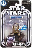 R2-D2 - OTC