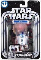 R2-D2 Tatooine Tantive 12 - OTC