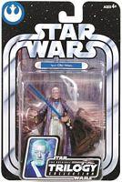 Spirit of Obi-Wan Kenobi OTC