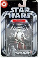 Stormtrooper - OTC