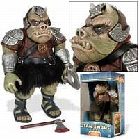12 Inch Gamorrean Guard KB Toys Exclusive