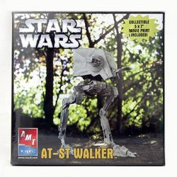AT-ST Walker