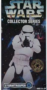 12-Inch Stormtrooper Collector Series