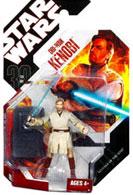 30th Anniversary 2008 - Obi-Wan Kenobi