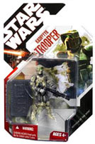 30th Anniversary 2008 - Kashyyyk Trooper