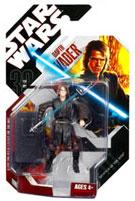 30th Anniversary 2008 - Darth Vader (Anakin)