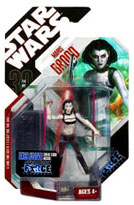 30th Anniversary Force Unleashed - Maris Brood