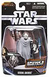Greatest Hits Heroes and Villains - General Grievous 9 of 12