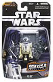 Greatest Hits Heroes and Villains - R2-D2 11 of 12