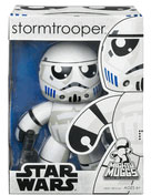 Mighty Muggs - Stormtrooper