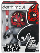 Mighty Muggs - Darth Maul