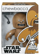 Mighty Muggs - Chewbacca