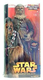 ROTS - 12-Inch Chewbacca