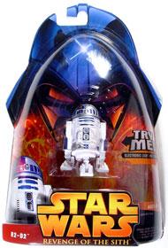 R2-D2 - 48