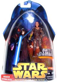 Anakin Skywalker - 50