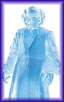 Plo Koon (Hologram) - 66
