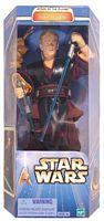 12 Inch Anakin Skywalker - AOTC
