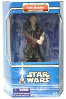 12 Inch Anakin Skywalker Collectible