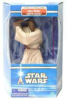 12 Inch Mace Windu Collectible