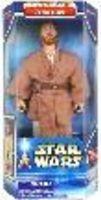 12 Inch Obi-Wan Kenobi - AOTC