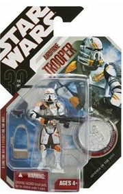 SW 30th - Airborn Trooper  07