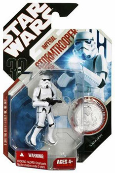 SW 30th - Imperial Stormtrooper 2   20