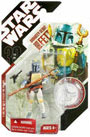 SW 30th - Animated Debut - Boba Fett Holiday Special   24