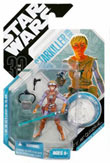 SW 30th - McQuarrie Starkiller Hero 37