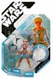 SW 30th - McQuarrie Starkiller Hero 37