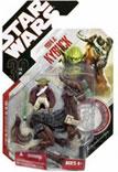 SW 30th - Yoda on Kybuck   32