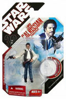 SW 30th - Lando Calrissian  039