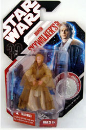 30th Anniversary - Spirit of Anakin Skywalker  45