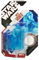 30th Anniversary - Hologram Darth Vader  48