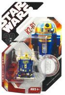 30th Anniversary - R2-B1  51