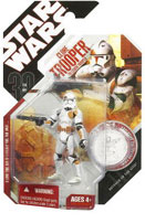 30th Anniversary - Clone Trooper 7th Legion  49