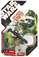 30th Anniversary - Rebel Vanguard Trooper  53