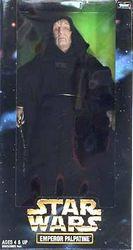 12-Inch POTF Emperor Palpatine