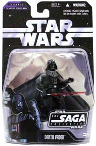 Saga Collection: Darth Vader - 13