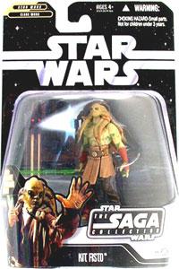 Saga Collection: Kit Fisto