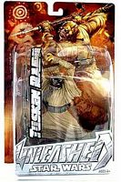 Tusken Raider Unleashed Series 10