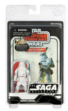 SW Vintage 2007 - Snow Trooper