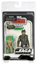 SW Vintage 2007 - Bespin Luke Skywalker