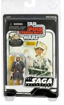 SW Vintage 2007 - Hoth Han Solo