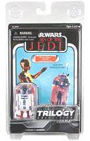 R2-D2 - OTC Vintage