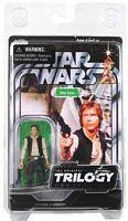 Han Solo - OTC Vintage